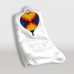 Полотенце (вышивка) в ассортименте