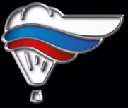 """БРОО """"Федерация Воздухоплавания Белогорья"""""""
